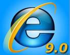 Финальный выпуск Internet Explorer 9