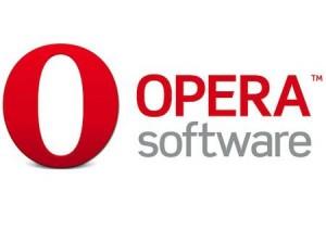 Opera Software о результатах исследований