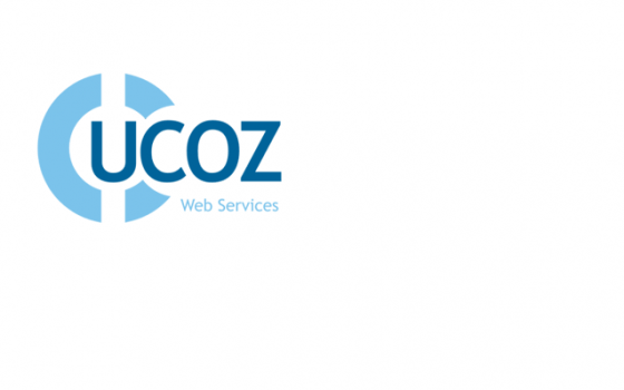 Как заработать на сайте в системе UCOZ без затрат