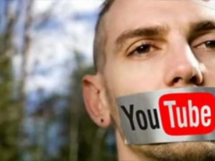 Сколько зарабатывают звезды YouTube