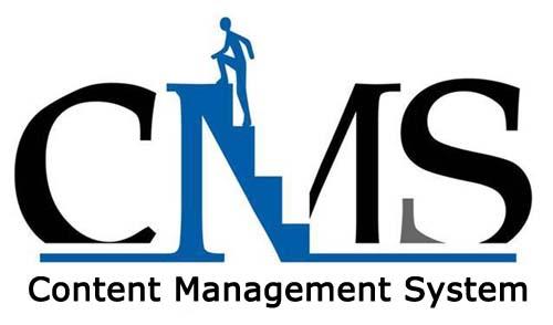 Система создания и управления сайтами