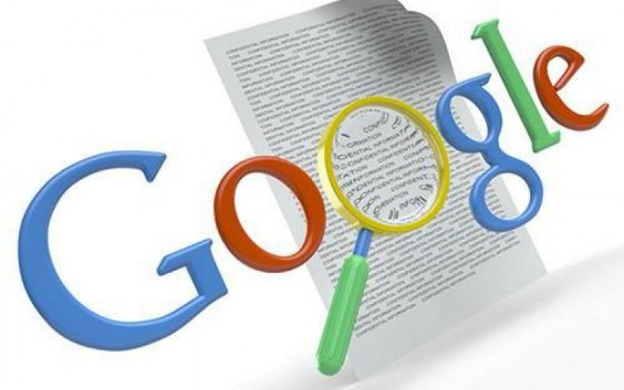 Как проиндексировать сайт в Google и Яндекс за 24 часа