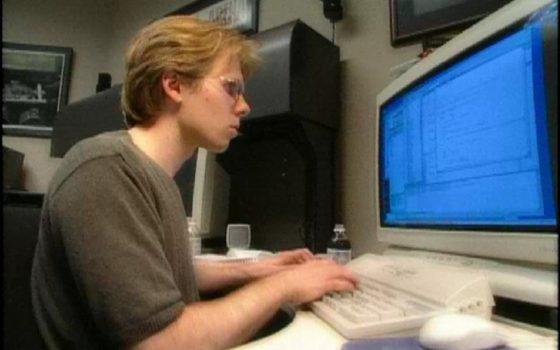 Языки программирования, есть ли от них польза