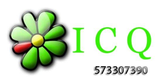 Бесплатное создание ICQ-бота (инструкция)