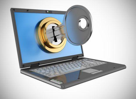 Как себя защитить от мошенничества в интернете