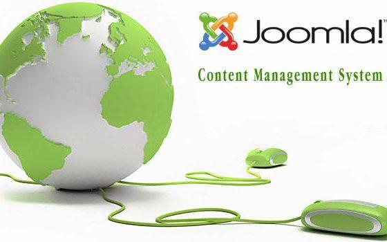 Основные преимущества использования Joomla