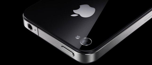 Apple будут оснащать слотом nano-SIM