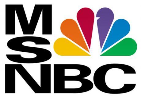 MSNBC обрел новое название