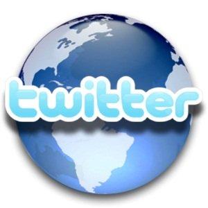 Twitter на украинском и каталонском языках
