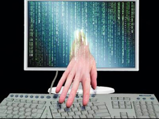 Что делать, если компьютер заблокирован