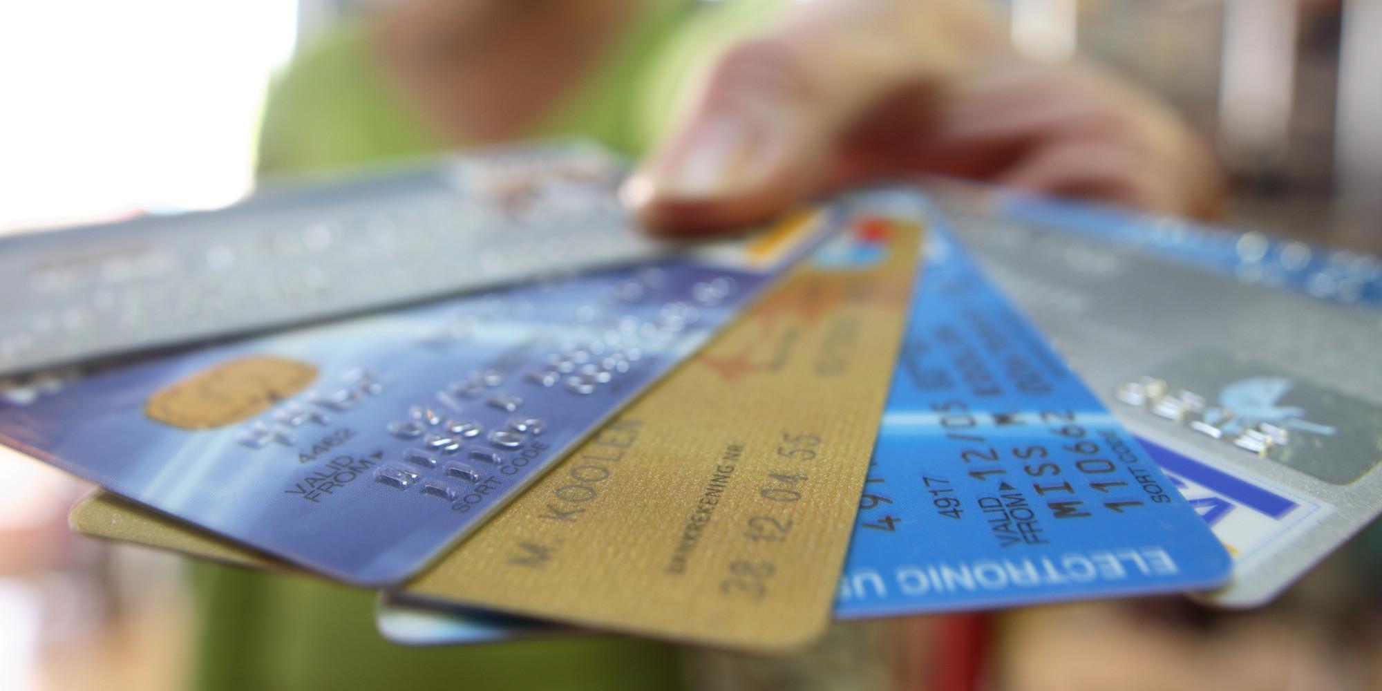 Портативная система расчетов с помощью банковских карт.